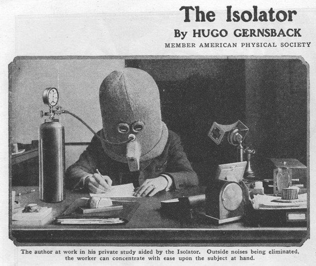 the-isolator-640x539